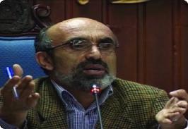 مجلس سنا: سفر هیأت پارلمان پاکستان به افغانستان بیثمر خواهد بود