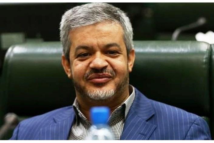 نظارت بر انتخابات شوراها با ملاک اصلاحطلبی و اصولگرایی کذب محض است