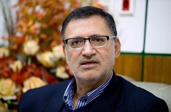 «محمدی» رئیس سازمان حج و زیارت شد