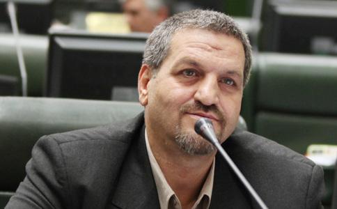 تایید صلاحیت احمدینژاد هیچ جای نگرانی برای نظام ندارد/حضور امثال من به حضور حداکثری مردم در انتخابات کمک میکند
