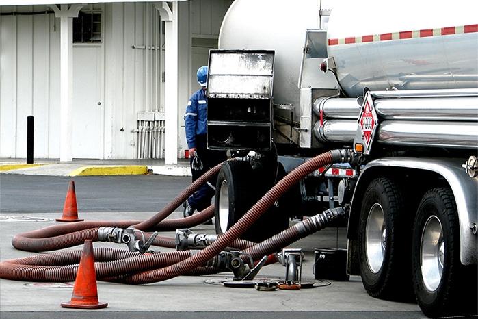تخصیص ٢٠ درصد منابع حاصل از فروش گازوئیل به توسعه ناوگان ریلی