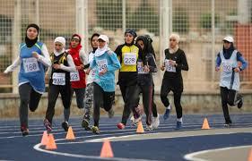 کسب دو مدال طلا و سه مدال نقره در مسابقات نوجوانان دختر کشور