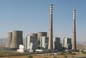 استفاده 100 درصد از مازوت در نیروگاه شازند خلاف قانون است.