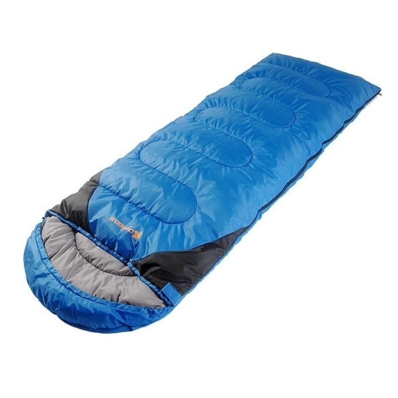 چند تن کیسه خواب به کشور وارده شده است؟