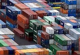 صادرات 38 میلیون دلار کالا از تعاونیهای استان به خارج از کشور
