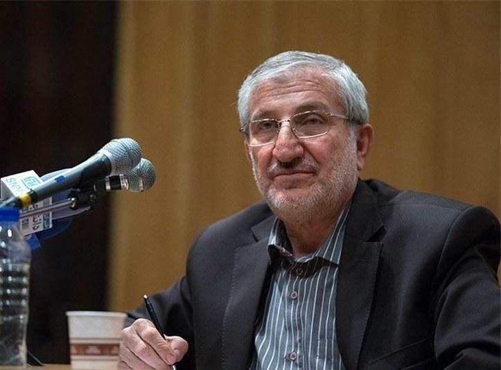 بازدید رئیس بنیاد مستضعفان از 2 طرح اقتصاد مقاومتی در قلعه گنج
