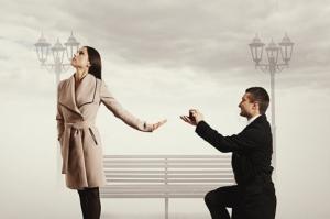 دختران دم بخت با پسری که این ۸ ویژگی را دارد ازدواج نکنید!