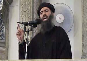 پشت پرده داستان هلاکت ابوبکر البغدادی