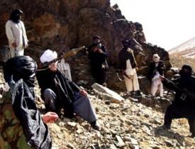 وزارت دفاع ملی اظهارات طالبان را تکذیب کرد