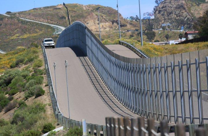 افزایش ۱۵۰ درصدی درخواست پناهندگی به مکزیک پس از اجرای دستور مهاجرتی ترامپ