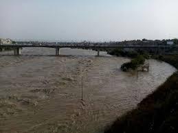 آب منطقهای کردستان نسبت به سرریز شدن سدهای استان هشدار داد
