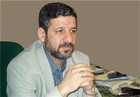 بقایی و مشایی، کمربند انتحاری احمدینژاد هستند/ یارگیری احمدینژاد با روش ترامپیسم!/ شورای نگهبان، توجهی به شانتاژهای سیاسی ندارد