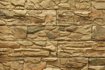 تولید انواع سنگ مصنوعی در بردسیر