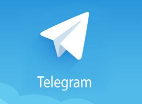 رموز مخفی در تلگرام که از آنها بی خبر هستید