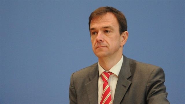 سخنگوی وزارت خارجه آلمان: کشاکش کره شمالی تهدیدی برای وقوع جنگ جهانی سوم محسوب نمیشود