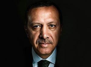 گزافهگویی اردوغان: سیاستهای توسعهطلبانه ایران ما را میآزارد!
