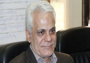 همکاری شهرداری تهران با اتحادیه ها برای ساماندهی صنوف مزاحم/ صنوف مزاحم میدان شوش باید ساماندهی شوند
