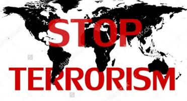 مذاکرات مسئولان الجزایر و روسیه در خصوص مبارزه با تروریسم در سطح منطقهای و بینالمللی