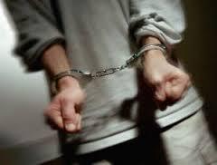 دستگیری قاتل فراری بعد از 10 سال