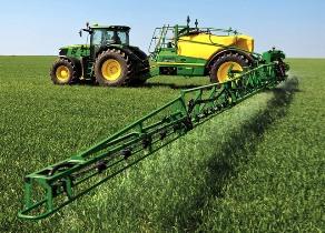 ایجاد چند خط اعتباری برای توسعه مکانیزاسیون کشاورزی استان