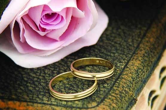 عقب ماندگی بانک ها در پرداخت وام ازدواج/دریافت وام ازدواج،همچنان سخت و طاقت فرسا