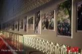 نمایشگاه عباس کیارستمی در کاخ جشنواره جهانی فجر برپا میشود