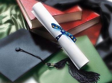 رشتههای جدید برای بورس خارج دکتری اعلام شد/ جزئیات پذیرش دانشجو