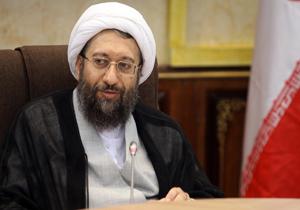 روسای دادگستریها با همکاری نیروی انتظامی نگذارند عده ای آرای مردم را تصاحب کنند