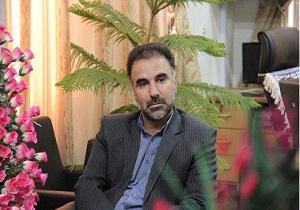 انصراف 8 داوطلب انتخابات شوراهی اسلامی شهر در شهرستان يزد