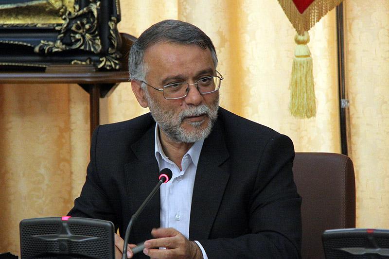 پخش زنده مناظرههای انتخاباتی داوطلبان انتخابات از رسانهملی + فیلم