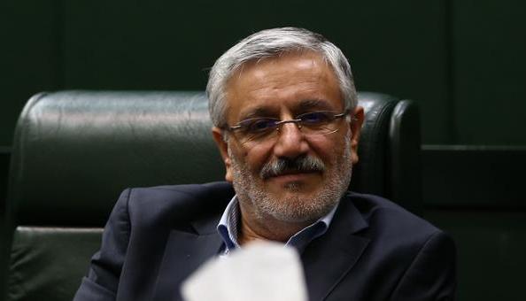 معترضان به نتایج احراز صلاحیت در انتخابات شوراها از روز شنبه