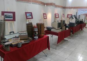 موزه و نمایشگاه دائمی پزشکی در بروجن افتتاح میشود