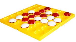 تشکیک در ارتباط بازیهای فکری با تقویت هوش و حافظه