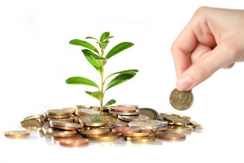 چگونه در جوانی ثروتمند شویم؟