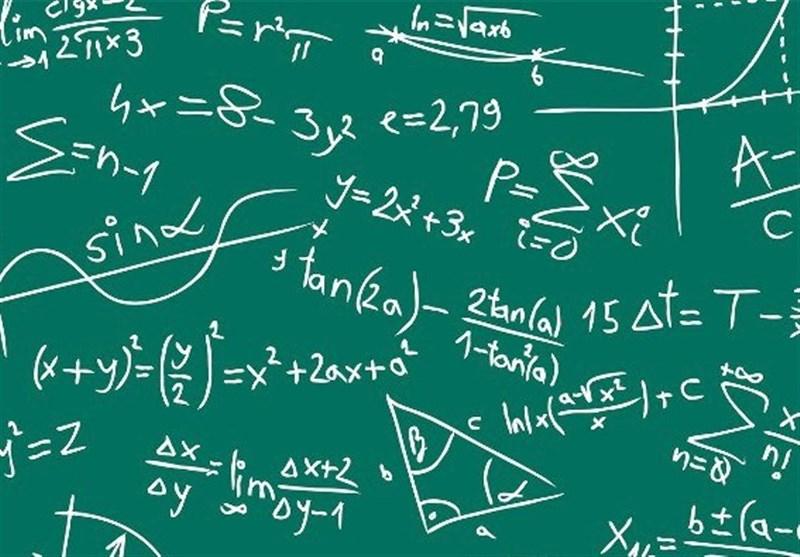 راه اندازی خانه ریاضیات در همه شهرستانهای استان بوشهر