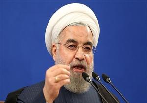 بهره برداری از بیش از 400 طرح در استان فارس