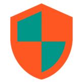 باشگاه خبرنگاران - دانلود NetGuard برای اندروید/ فایروال و قطع دسترسی برنامه ها به اینترنت