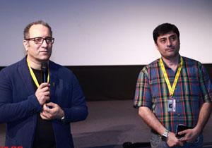 سی و چهارمین جشنواره جهانی فجر آغاز به کار کرد