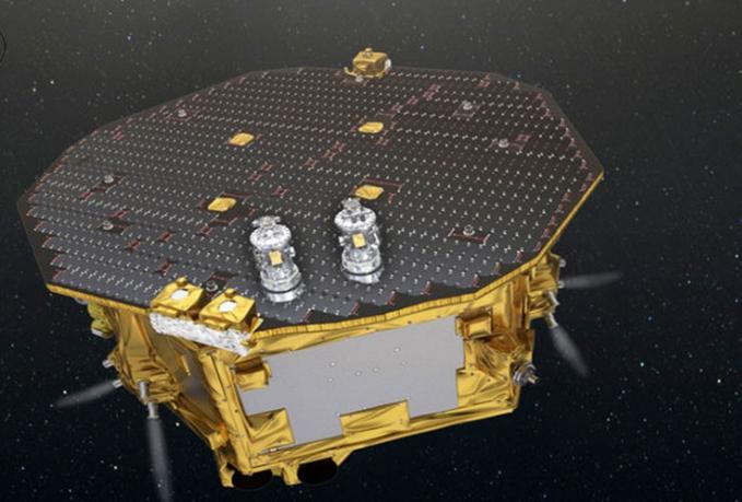 روش جدید ناسا برای کشف ستارههای دنبالهدار