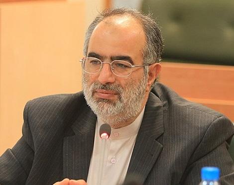 تقاضای روحانی برای تجدید نظر در مصوبه امروز کمیسیون نظارت بر تبلیغات