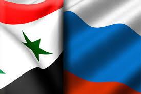 بورسیه تحصیلی برای دانشجویان سوری در روسیه
