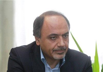 ابوطالبی: مردم محرمند و انتخاب آنان باید آزاد باشد