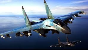 مذاکره مسکو-ابوظبی برای فروش دهها فروند سوخو-35 به امارات