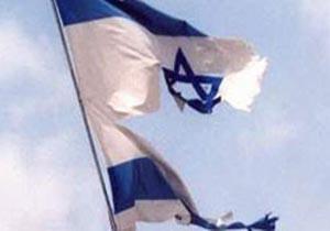سفیر آمریکا در اسرائیل رای اعتماد گرفت
