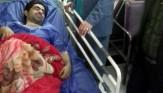 باشگاه خبرنگاران -دو محیط بان مازندران به ضرب گلوله شکارچیان متخلف به شدت مجروح شدند