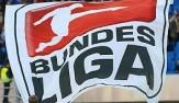 بوندسلیگا؛ از جنگ جهانی تا جام جهانی