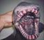 باشگاه خبرنگاران - تصاویری از زشت ترین و عجیب ترین ماهیهای اعماق دریا