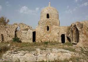 شکوه تمدن ایرانی در بناهای تاریخی کهگیلویه وبویر احمد