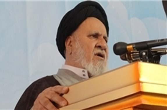 باشگاه خبرنگاران - افراد توانمند برای انتخابات شوراها ثبتنام کنند