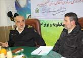 باشگاه خبرنگاران - ناجا پیشقدم در خدمت رسانی به مردم